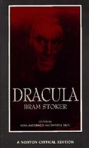 Dracula Stoker