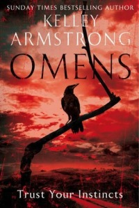 Omens Armstrong