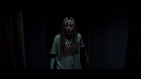It Follows still