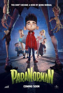 paranorman-movie-poster-craig-butler