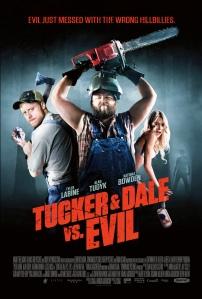 Tucker & Dale