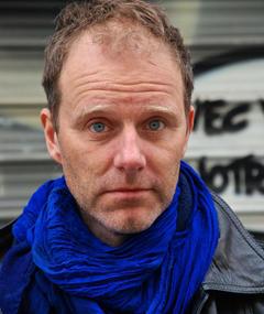 John Lindqvist