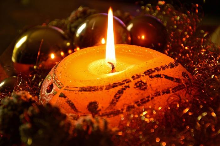 candle-3837577_1280