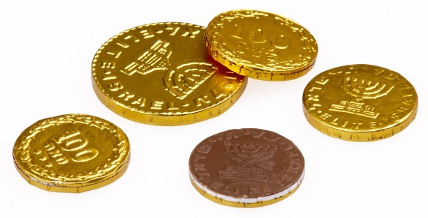 chocolate-coins-566201_1280