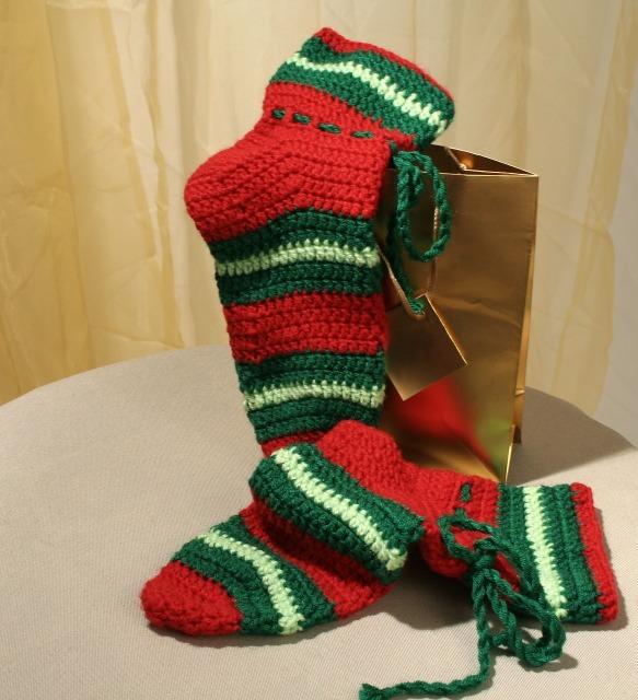crafts-683634_1280