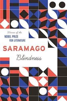 blindnessbook
