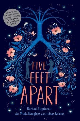 fivefeetapart