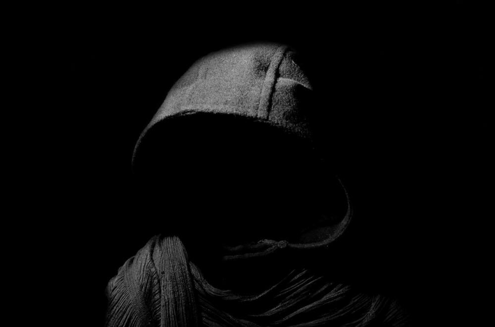 death-164761_1280