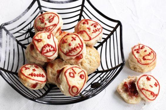 frightening-fanta-scones-104377-1