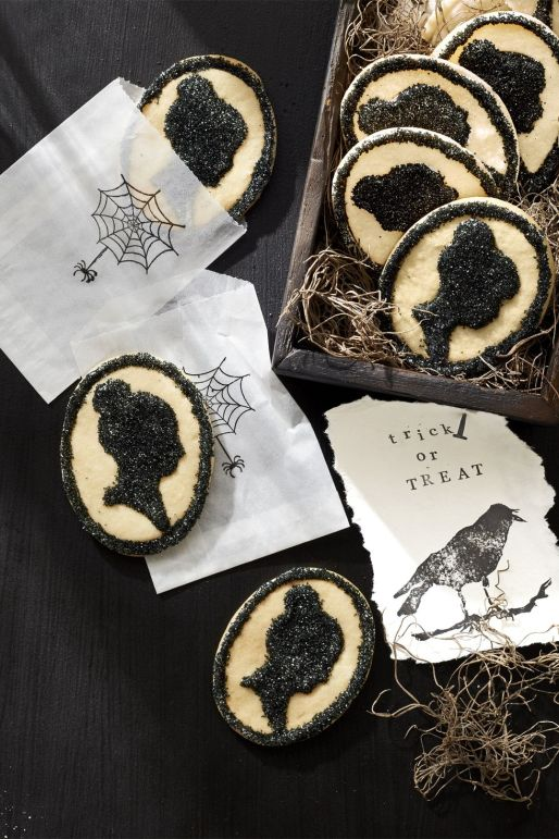halloween-party-silhouette-cookies-1016