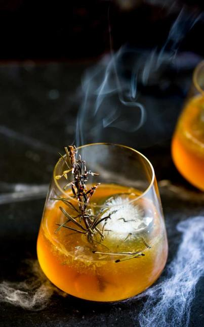 Haunted-Graveyard-Halloween-Cocktail
