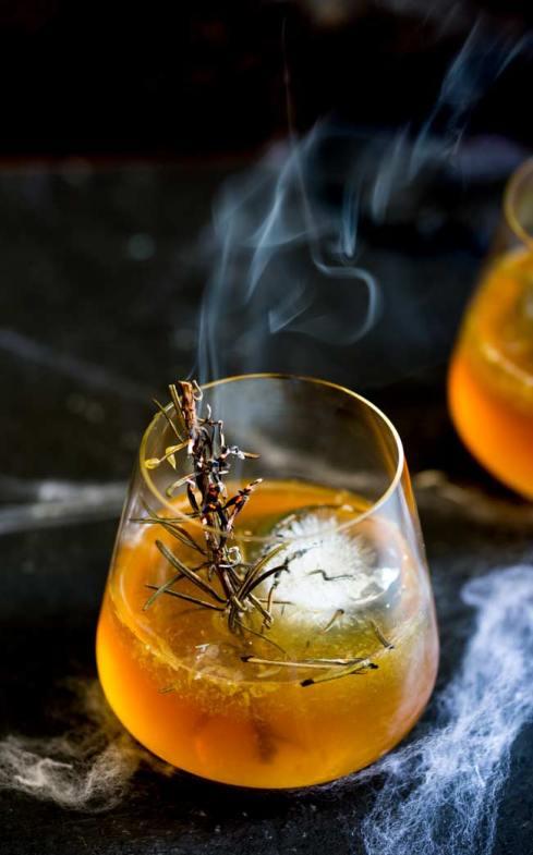 Haunted-Graveyard-Halloween-Cocktail
