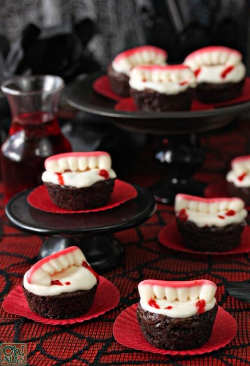 vampire-bite-brownies-13