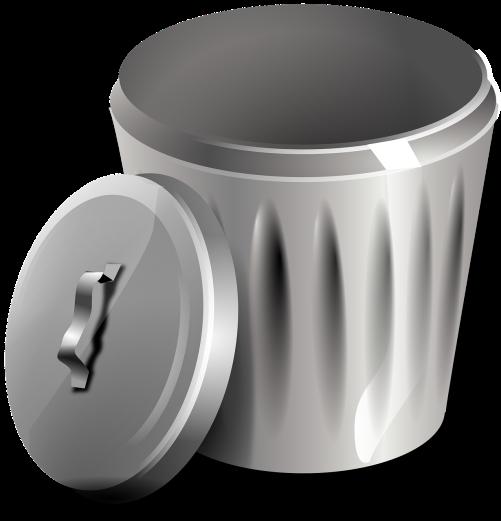 garbage-40357_1280