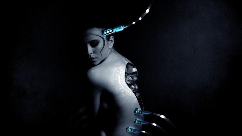 robot-3696971_1280