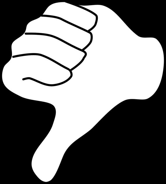 thumb-down-307175_1280